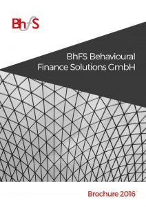 BhFS Brochure 2016_Web